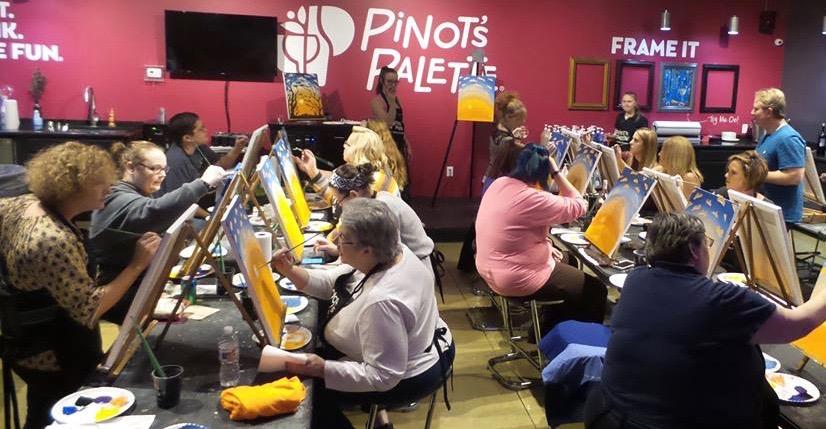 pinots-palette-2